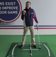 Video: Twitter Golf Tips with Ricky Gray | 8.0