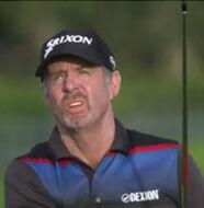 american golf News: PGA Tour: Shriners Hospitals for Children Open – Rod Pampling
