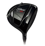 Titleist Golf introduces new 917 Drivers