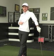 Video: American Golf Academy Tips | 4.0