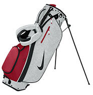 2016 Golf Bags: Everything you need to know