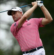 american golf News: Opportunity Knox...