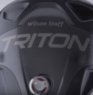 Video: Wilson Staff Triton | The One That Made The Cut