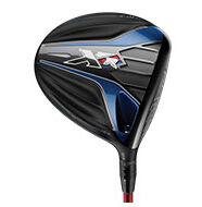 Review: Callaway Golf XR 16 Driver & Fairway Woods