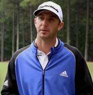 "Video: adidas Golf ask ""Where's The Coldest Place You've Ever Played?"""