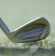 Video: Mizuno JPX900 | Others call theirs Irons