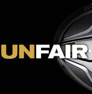 Video: Introducing the M2 Fairway | Your UNFair Advantage