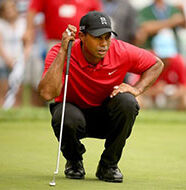 american golf News: Tiger Woods signs golf ball deal with Bridgestone Golf