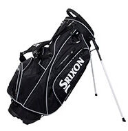 Review: Srixon Golf Stand Bag