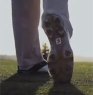 Die FootJoy 2013-Hymne - Video