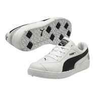 Puma Clyde Schuhe