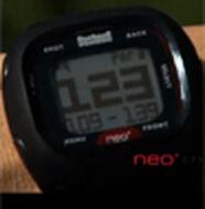 Die neo+ GPS-Uhr von Bushnell Golf- Video