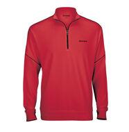Der Onlinegolf-Kaufberater für Sweatshirts
