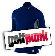 Golf Punks Kurzführer zu Unterkleidung