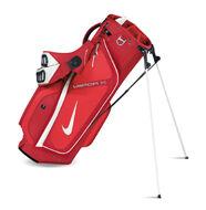 Nike Vapor X Standtasche