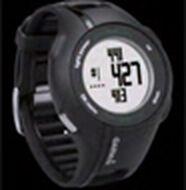 Die neue S1 Golf GPS-Uhr von Garmin- Video