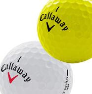 Der Onlinegolf-Kaufberater für Golfbälle