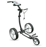 Der Onlinegolf-Kaufberater für Golfwagen & Trolleys