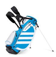 Adidas Golf Clutch Standtasche