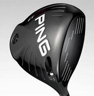 Le driver G25 de Ping Golf - Vidéo