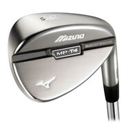 Wedges MP T4 de Mizuno