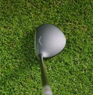 Les bois d'allée G25 de Ping Golf - Vidéo