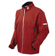 The OnlineGolf Guide to Buying 2016 Golf Waterproofs