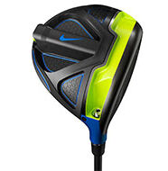 The OnlineGolf Guide to Buying 2016 Golf Drivers