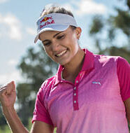 OnlineGolf News: Lexi Thompson signs long-term extension with COBRA PUMA GOLF