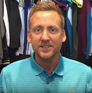 OnlineGolf News: Ian Poulter to be awarded top PGA award