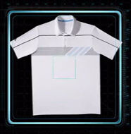 adidas ClimaChill, Their Coolest Polo Ever - Video