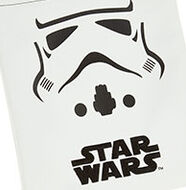 OnlineGolf News: May The 'Fores' Be With You: TaylorMade releases new Star Wars product range