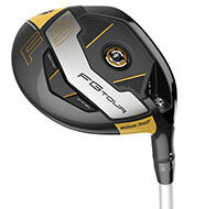 The OnlineGolf Guide to Buying 2016 Golf Fairway Woods