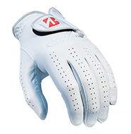 Review: Bridgestone Golf Tour Premium Cabretta Glove