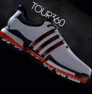 TOUR360 BOOST   A Legend 10 Years in the Making -Video