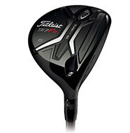 Titleist Golf 917 Drivers
