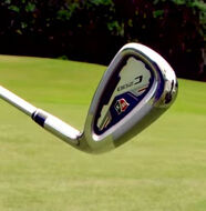 Wilson Staff C200 | The Industry's Most Innovative Iron -Video