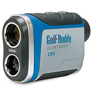 The OnlineGolf Guide to Buying 2016 Golf GPS & Rangefinders