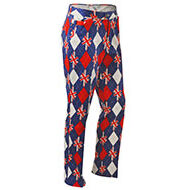 The OnlineGolf Guide to Buying 2016 Golf Trousers