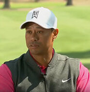 OnlineGolf News: Tiger Woods hunting new equipment partner