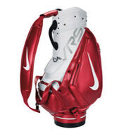 Review: Nike Golf VR_S II Tour Bag