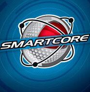 Review: Wilson Smart-Core Golf Balls