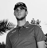 OnlineGolf News: Nike Golf recruits six more players
