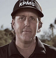 OnlineGolf News: Mickelson still unsure when he will return following surgery