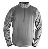 The OnlineGolf Guide to Buying 2016 Golf Windshirts