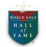 OnlineGolf News: Ian Woosnam inducted into the World Golf Hall of Fame