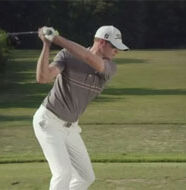 Zepp Golf   Track. Analyze. Compare. Improve - Video