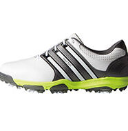 The OnlineGolf Guide to Buying 2016 Golf Shoes