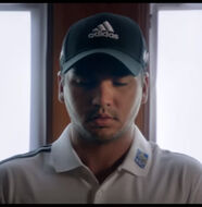 Jason Day   Geared For More -Video