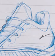 Introducing FlexGrid from FootJoy   HyperFlex Shoes - Video